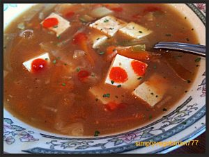 vegetable-hot-n-sour-soup-eggs-free-and-msg-free-4703.jpg