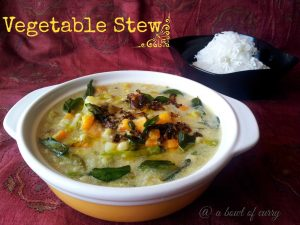 vegetable-stew-kerala-style-5268.jpg