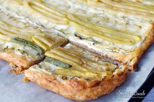 zucchini-yellow-bean-pie-6641.jpg